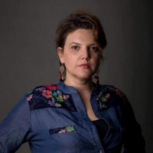 Amira Hammami