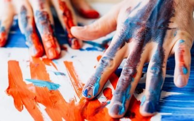 L'art-thérapie dans le traitement des addictions: un voyage libérateur à l'intérieur de soi