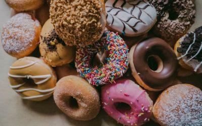 L'addiction au sucre